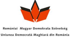 rmdsz_logo