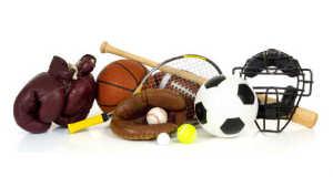 sportszerek_001