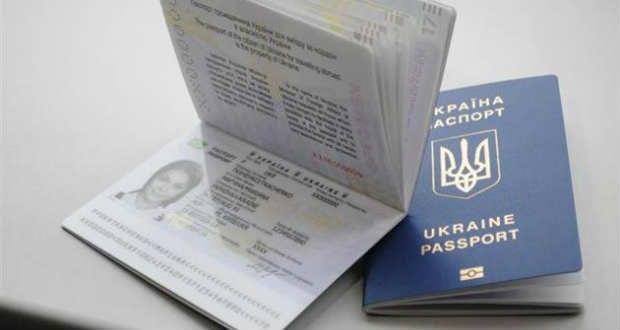 Ukrán vízum magyarországra