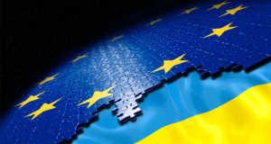 eu_ukran