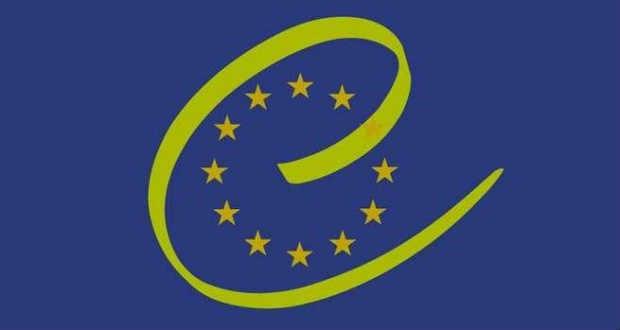 europa_tanacs_logo