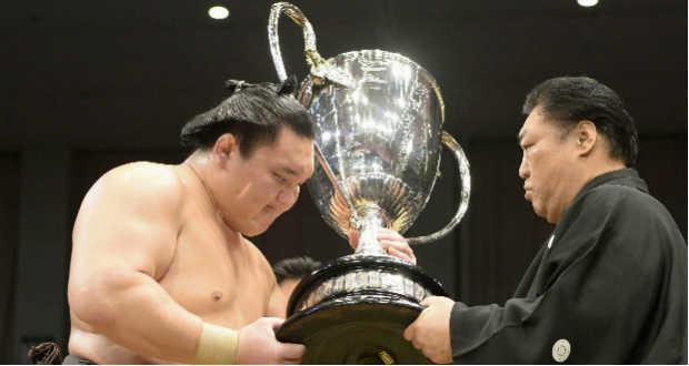 (MTI/AP/Kyodo News)