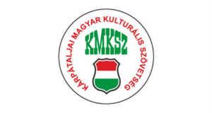 kmksz_logo_2