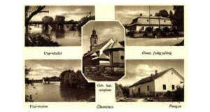 Forrás: www.postcards.hungaricana.hu/