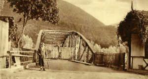 Forrás: postcards.hungaricana.hu