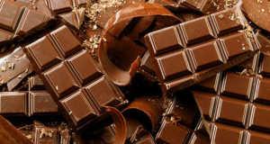 csokolade_001