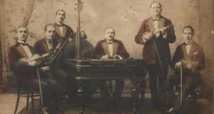 Forrás: www.facebook.com/transcarpathian.heritage