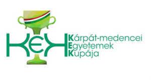 karpat_medencei_egyetemek_kupaja_logo