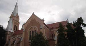 romai_katolikus_templom_001