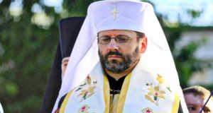 sevcsuk_szvjatoszlav