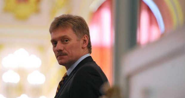 peszkov_dmitrij_001