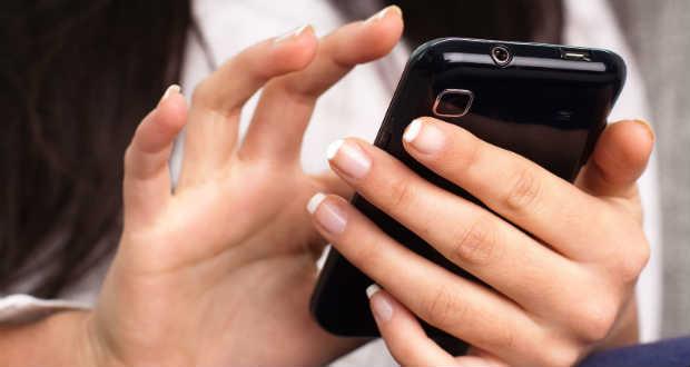 mobiltelefon_001