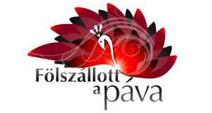 folszallott_a_pava_logo