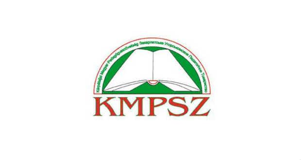 A KMPSZ és a