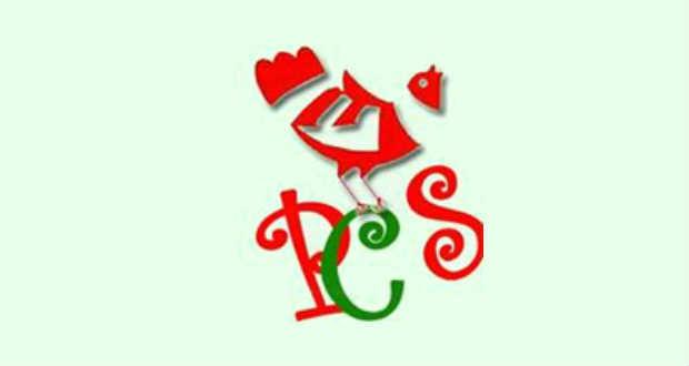 pro_cultura_subcarpathica_logo