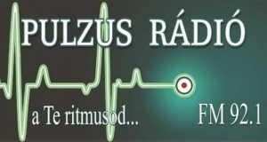 pulzus_radio