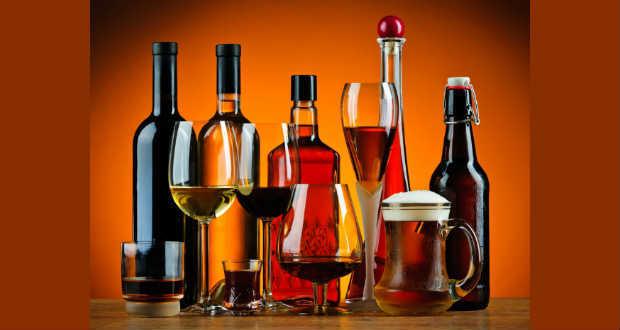 alkoholos_italok_001