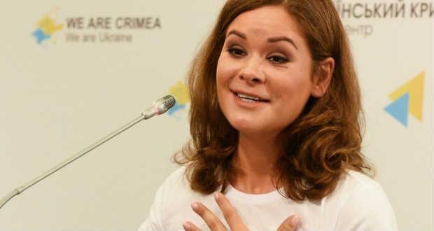 Fotó: Stringer, RIA Novosti