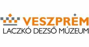 laczko_dezso_muzeum
