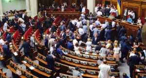 parlament_vita