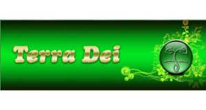terra_dei_logo
