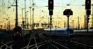 vonat_001