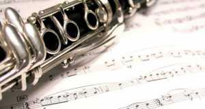 klarinet_kotta