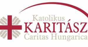 katolikus_karitasz_logo