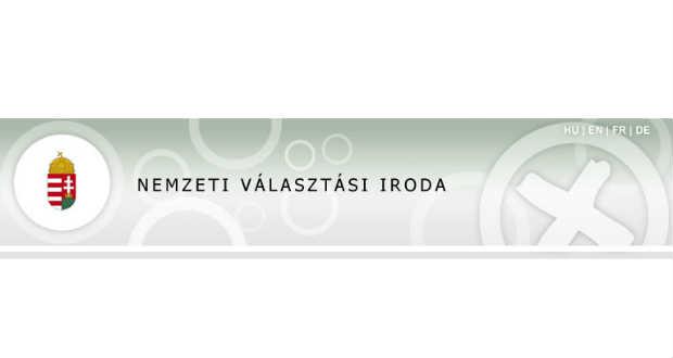 nemzeti_valasztasi_iroda_logo