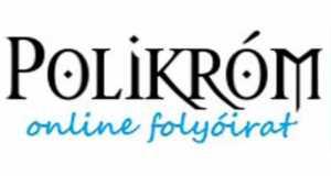 polikrom_folyoirat_01