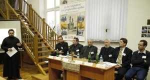 konferencia_gorogkatolikus