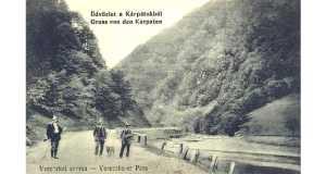 Fotó: www.postcards.hungaricana.hu