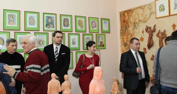 horvath_anna.muzeum