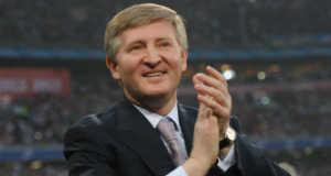 ahmetov_rinat