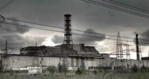 csernobil_eromu_01