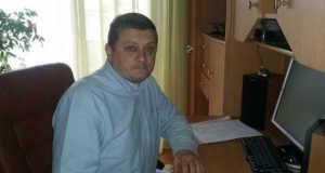 gerzanics_szvjatoszlav_001
