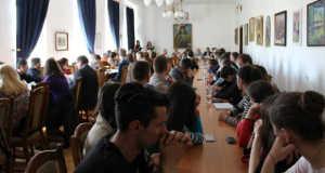 matematikakonferencia_02