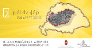 peldekep_2016_1