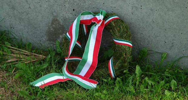 magyar_koszoru
