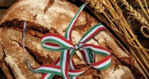 magyarok_kenyere_001