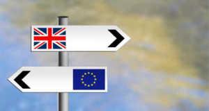 brexit_brit_eu