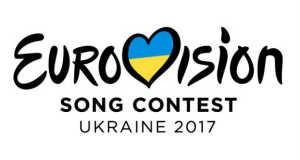 eurovisio_2017_1