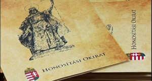 honositasi_okirat_1