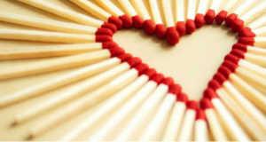 szerelem_002