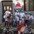 biciklitura_nagycsalados