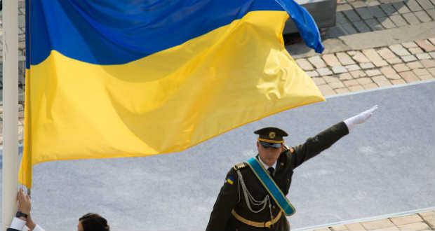 ukran_zaszlo_002
