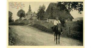 Iszka (Fotó: www.castles.com.ua)