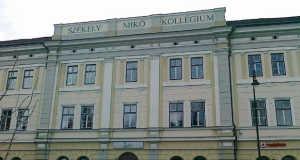 szekely_miko_kollegium_1