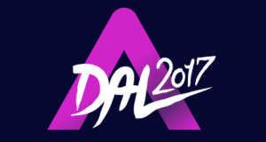 a_dal_2017