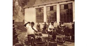 Beregszász, 1939 (Fotó: www.prozak.info)